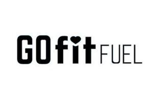 GOFITFUEL