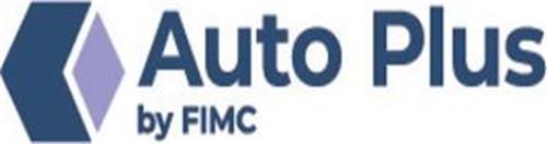 AUTO PLUS BY FIMC