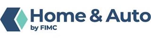 HOME & AUTO BY FIMC