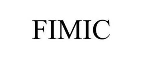 FIMIC
