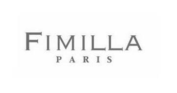 FIMILLA PARIS