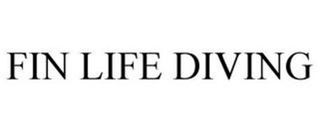 FIN LIFE DIVING