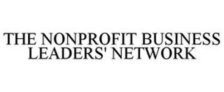 THE NONPROFIT BUSINESS LEADERS' NETWORK