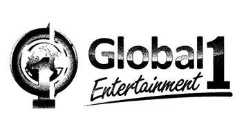 G1E GLOBAL 1 ENTERTAINMENT
