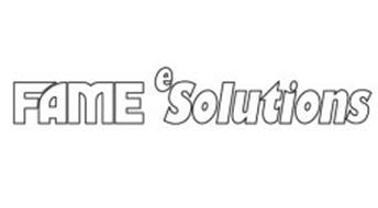 FAME ESOLUTIONS