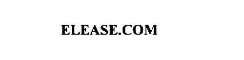 ELEASE.COM