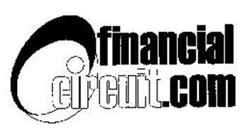 FINANCIAL CIRCUIT.COM