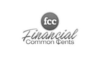 FCC FINANCIAL COMMON CENTS