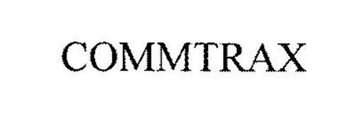 COMMTRAX