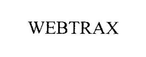 WEBTRAX