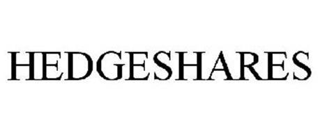 HEDGESHARES