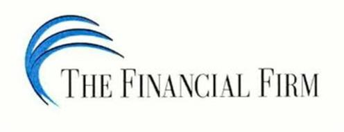 THE FINANCIAL FIRM