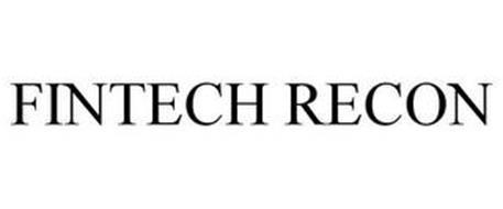 FINTECH RECON