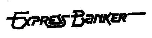 EXPRESS BANKER