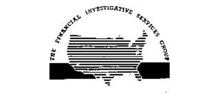 THE FINANCIAL INVESTIGATIVE SERVICES GROUP