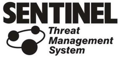 SENTINEL THREAT MANAGEMENT SYSTEM