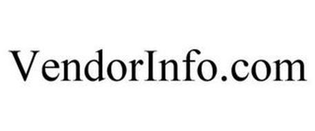 VENDORINFO.COM