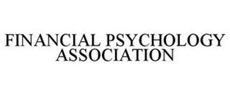 FINANCIAL PSYCHOLOGY ASSOCIATION