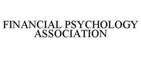 FINANCIAL PSYCHOLOGY ASSOCIATION