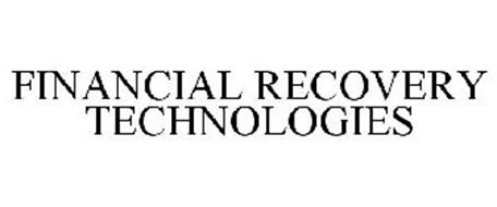 FINANCIAL RECOVERY TECHNOLOGIES