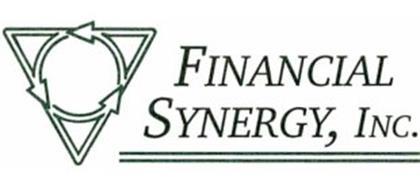 FINANCIAL SYNERGY, INC.