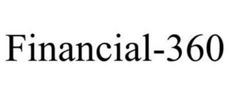 FINANCIAL-360