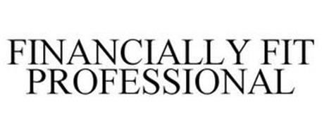 FINANCIALLY FIT PROFESSIONAL