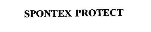 SPONTEX PROTECT