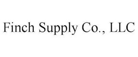 FINCH SUPPLY CO., LLC