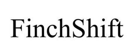 FINCHSHIFT