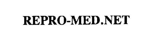 REPRO-MED.NET