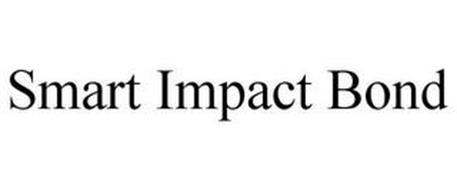 SMART IMPACT BOND