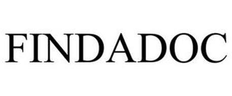 FINDADOC