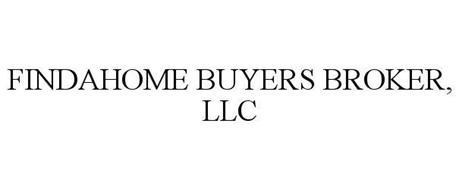 FINDAHOME BUYERS BROKER, LLC