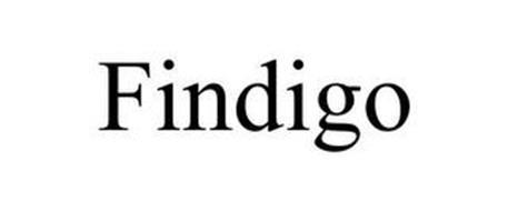 FINDIGO