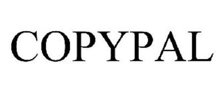 COPYPAL