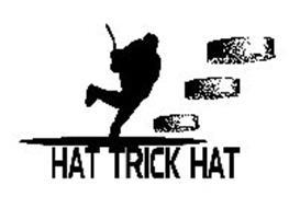 HAT TRICK HAT
