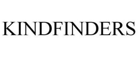 KINDFINDERS