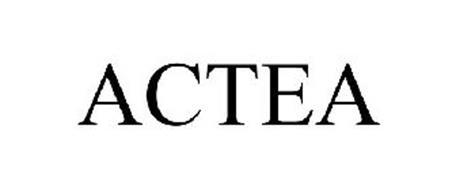 ACTEA