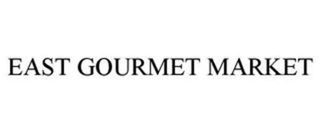EAST GOURMET MARKET
