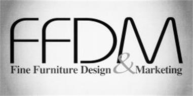 FFDM FINE FURNITURE DESIGN U0026 MARKETING