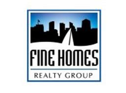 FINE HOMES REALTY GROUP