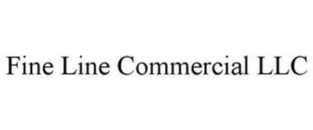 FINE LINE COMMERCIAL LLC