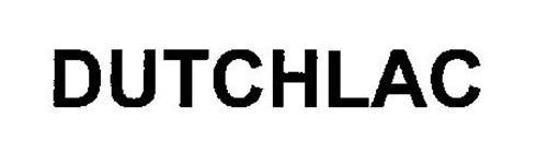 DUTCHLAC
