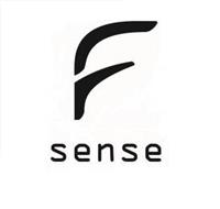 F SENSE