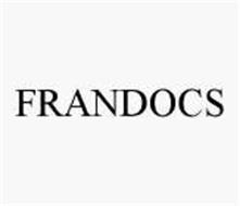 FRANDOCS