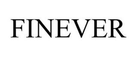 FINEVER