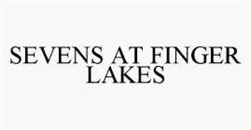 SEVENS AT FINGER LAKES