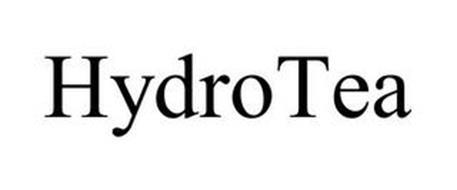 HYDROTEA