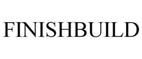 FINISHBUILD